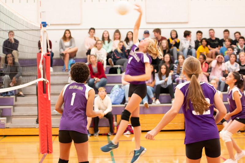IMG_8676 volleyball oct2018