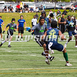 Passing Down, Proway 805 Future vs Ground Zero Sniper