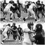 Duncan Smith vs Maninoa Tufono