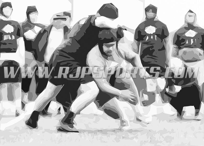 Jairus Satele, Defensive Lineman, St. John Bosco, CA, 2022,Jonah Monheim, Offensive Lineman, Moorpark, CA, 2020