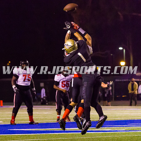 Chris Steele (1,DB,Jr.)