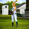 PV-Hornets-9-vs-CliftonMustangs-2013-0520-015