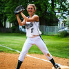 PV-Hornets-9-vs-CliftonMustangs-2013-0520-007