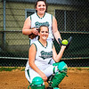 PV-Hornets-9-vs-CliftonMustangs-2013-0520-006