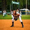 PV-Hornets-9-vs-CliftonMustangs-2013-0520-009