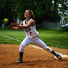 PV-Hornets-9-vs-CliftonMustangs-2013-0520-008