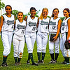 PV-Hornets-9-vs-CliftonMustangs-2013-0520-014