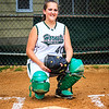 PV-Hornets-9-vs-CliftonMustangs-2013-0520-005