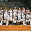 PV-Hornets-9-vs-CliftonMustangs-2013-0520-001