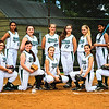 PV-Hornets-9-vs-CliftonMustangs-2013-0520-003