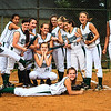 PV-Hornets-9-vs-CliftonMustangs-2013-0520-002