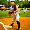 PV-Hornets-9-vs-CliftonMustangs-2013-0520-011