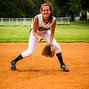 PV-Hornets-9-vs-CliftonMustangs-2013-0520-012