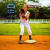 PV-Hornets-9-vs-CliftonMustangs-2013-0520-013