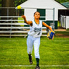 PV-Hornets-9-vs-CliftonMustangs-2013-0520-017