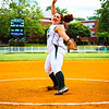 PV-Hornets-9-vs-CliftonMustangs-2013-0520-004