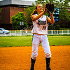 PV-Hornets-9-vs-CliftonMustangs-2013-0520-010
