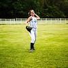 PV-Hornets-9-vs-CliftonMustangs-2013-0520-019