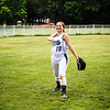 PV-Hornets-9-vs-CliftonMustangs-2013-0520-018