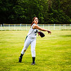 PV-Hornets-9-vs-CliftonMustangs-2013-0520-020