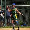 Softball-SPS-Angels-vs-Aquinas-Academy-20120520-002
