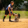 Softball-SPS-Angels-vs-Aquinas-Academy-20120520-016