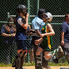 Softball-SPS-Angels-vs-Aquinas-Academy-20120520-003