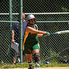 Softball-SPS-Angels-vs-Aquinas-Academy-20120520-019