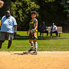 Softball-SPS-Angels-vs-Aquinas-Academy-20120520-013
