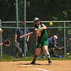 Softball-SPS-Angels-vs-Aquinas-Academy-20120520-020