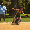 Softball-SPS-Angels-vs-Aquinas-Academy-20120520-012