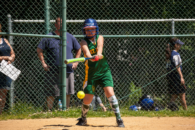 Softball-SPS-Angels-vs-Aquinas-Academy-20120520-001