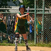 Softball-SPS-Angels-vs-Aquinas-Academy-20120520-015