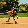 Softball-SPS-Angels-vs-Aquinas-Academy-20120520-004