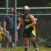 Softball-SPS-Angels-vs-Aquinas-Academy-20120520-017