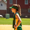 Softball-SPS-Angels-vs-Aquinas-Academy-20120520-005