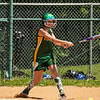 Softball-SPS-Angels-vs-Aquinas-Academy-20120520-014
