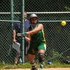 Softball-SPS-Angels-vs-Aquinas-Academy-20120520-018