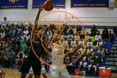 SPORT HIGH SCHOOL BASKETBALL