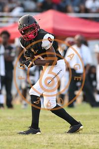 SPORT HIGH SCHOOL FOOTBALL