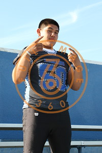 CIFSS Los Angeles High