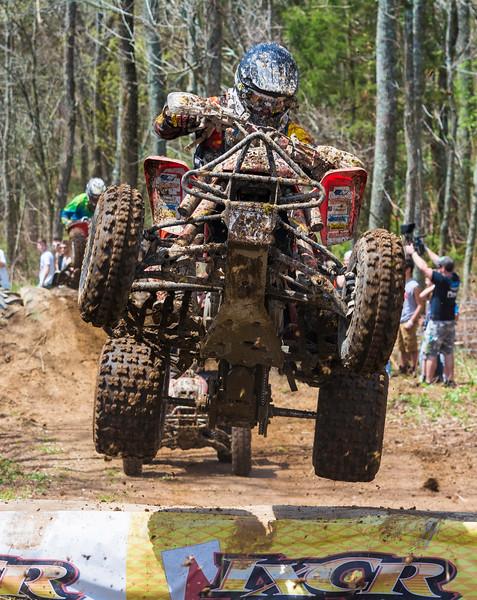 IXCR Racing