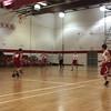 Nikko Basket