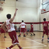 Harper Basket