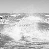 Kiteboarder   DANIEL LOCHNER