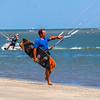 Kite Boarders -  - Sullivan's Island -408