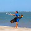 Kite Boarders -  - Sullivan's Island -420