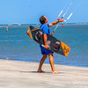 Kite Boarders -  - Sullivan's Island -417