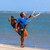 Kite Boarders -  - Sullivan's Island -412