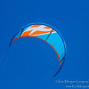 Kite Boarders -  - Sullivan's Island -416